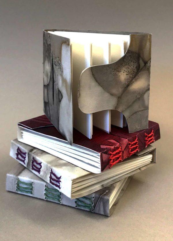 Pocket Books MINI