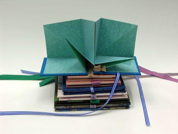 Lotus Books